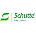 Schutte logo