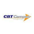 CBT Campus