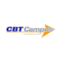 CBT Campus logo