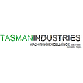 Tasman Industries logo
