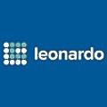 Leonardo Consulting logo