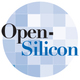 Open Silicon logo