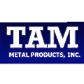 Tam Metal Products
