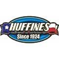 Huffines Auto Dealerships logo