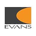 Evans Consoles logo