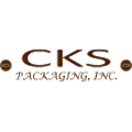 CKS Packaging logo