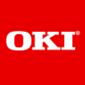 Oki Electric Industry Company