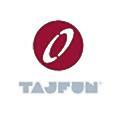 Tajfun Planina logo