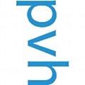peckvonhartel logo