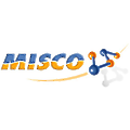 MISCO Refractometer logo