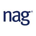Numerical Algorithms Group logo