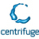 Normal centrifuge twitter