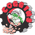 Coggins and Sons logo