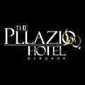 The Pllazio Hotel logo