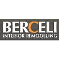 Berceli Kitchen & Home Design logo