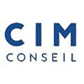 CIM Conseil logo