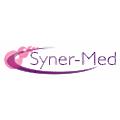 Syner-Med