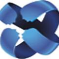 Sigma Allied Services logo
