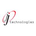 J&J Technologies logo