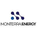 Monterra Energy logo