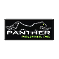 Panther Industries logo