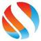 Oslo Solutions logo