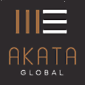 Akata Global logo