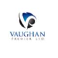 Vaughan Premier logo