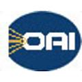 OAInet.com logo