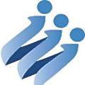 PeopleStrategy logo