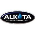Alkota logo