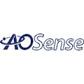 AOSense logo
