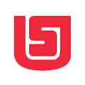 Uni-Select logo