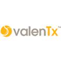 ValenTx