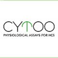 Cytoo
