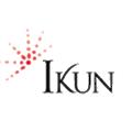 IKUN logo