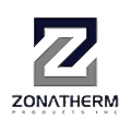 Zonatherm Products
