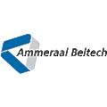 Ammeraal Beltech Group