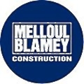 Melloul-Blamey logo