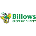 Billows Electric Supply logo