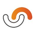 Smart Link logo