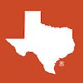 Texas Precious Metals logo