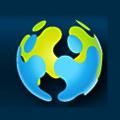 Ingenieur Recrutement logo