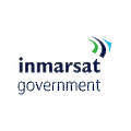 Inmarsat Government logo