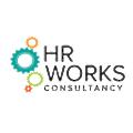 HR Works Consultancy logo