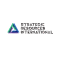 Strategic Resources International