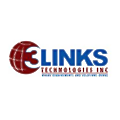 3Links Technologies