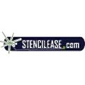 Stencil Ease logo