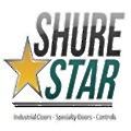 Shure Star logo