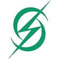 Superior Graphite logo